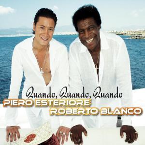 Piero + Roberto