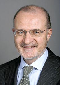 Fulvio Pelli
