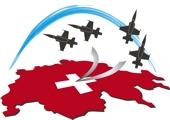 Pro Kampfflugzeuge